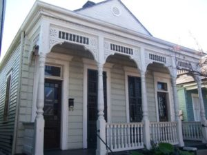 Bossier-City-Home-Inspections